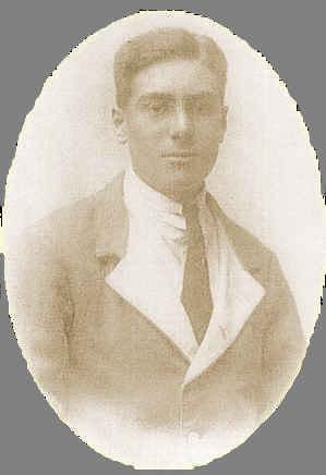 H Freeman